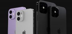 苹果对于中国厂商京东方生产的OLED屏表示认可