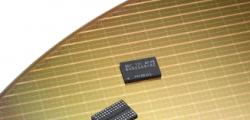 三星电子获得了为高通生产下一代5G高端智能手机移动应用处理器的1万亿韩元订单