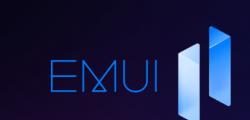 华为正式发布了全新一代EMUI 11