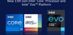 2020年Intel的资本开支将达到150亿美元