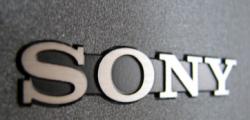索尼将推出年度旗舰Xperia 5的继任者 名为Xperia 5 Ⅱ