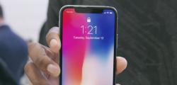 全面屏手机换屏多少钱 全面屏手机屏幕维修报价