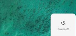 安卓8.0系统对比安卓8.1系统 安卓8.1系统那些你所不知道的新功能