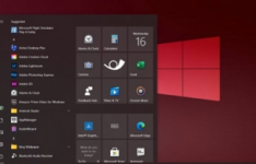 微软已经邀请企业用户对 Windows 10 20H2 进行测试