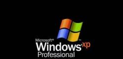 告诉你WinXP开机启动程序设置的方法