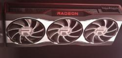 AMD在最近提交的Linux内核补丁中 已经加入了对AV1视频格式解码的支持