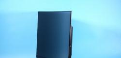 VA面板显示器拥有不输IPS的画面 甚至更为优秀的暗部细节
