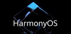 华为声称HARMONY OS将成为全球操作系统