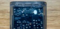泄漏建议苹果iPhone 12配备20W快速充电吗