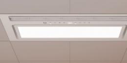 米家智能浴霸在小米商城正式开启众筹 零售价699元