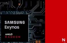 下一代Nintendo Switch可能配备三星和AMD生产的处理器