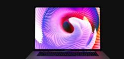 苹果Silicon的MacBook起售价为799美元