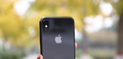 今天早些时候 苹果iOS 14设备的首次越狱被发布