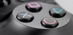 索尼PS5可能会因泄漏而于2020年11月20日揭幕
