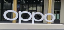 OPPO宣布旗下首款智能电视将于10月份正式发布