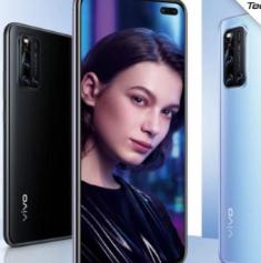 vivo V19 Malaysia智能手机正式发布 售价为RM1699