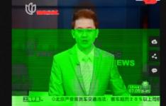 WinXP电脑在线看视频绿屏怎么办 我来告诉你