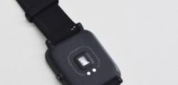 带你了解一下米动智能手表青春版是否支持快充