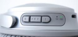 教你Bose QC35耳机的使用方法