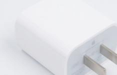 苹果发布了两款全新智能手表以及两款iPad