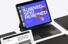 苹果iPad Pro的新款Magic Keyboard将于下周登陆马来西亚