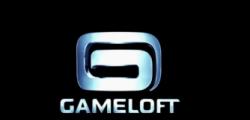 Gameloft在E3上演示了新游戏