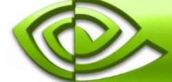 NVIDIA在E3上推出五款Tegra3游戏