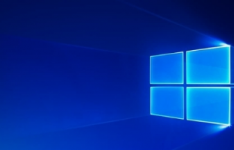微软今天突然发布了一个Windows 10的更新 这是为提高设备续航而来