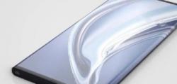 小米11手机有望首发骁龙875处理器