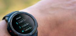 荣耀将Watch ES和Watch GS Pro引入欧洲市场
