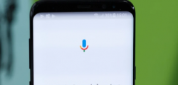 谷歌添加了新的高可见性安全警报