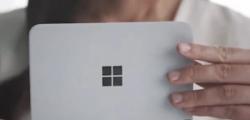 微软Surface Duo用户抱怨非常严重的硬件问题
