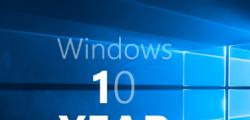 遇到windows10错误代码0x80070490的情况怎么做
