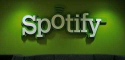 Spotify还提供了一些不同的无广告高级订阅计划