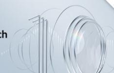 小米米10系列智能手机全球首发将于2020年举行