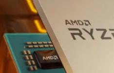 AMD Ryzen 4000系列APU的首个基准测试出现
