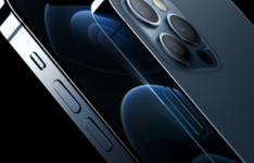苹果iPhone 12系列的影像部分期待很高终于等来了期待已久的4款新机