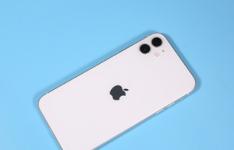 苹果在发布会结束后就直接推送了iOS 14.1系统