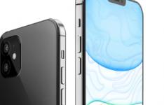 新的iPhone 12系列将配备精美 超平滑的120 Hz ProMotion显示屏