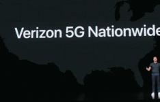 苹果iPhone 12上的5G下一代网络将如何塑造移动体验