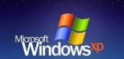 WinXP是否可以升级成Win10正式版
