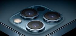 对于刚刚发布的新款苹果iPhone 12 Pro Max的第一印象