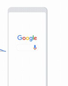 谷歌的新嗡嗡声搜索功能可帮助您查找无法命名的歌曲