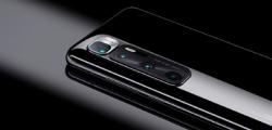 小米Redmi K30S智能手机在TENAA上完整显示
