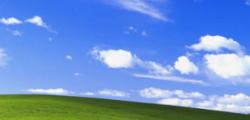 分享WinXP总是提示ServerCMS.exe应用程序错误的解决方案