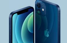 华为和苹果占据了国内600美元价位以上手机88.1%的份额