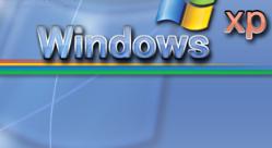 WinXP和Win7哪个更适合玩游戏