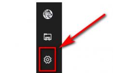 遇到windows10任务栏一直闪的情况应该怎么解决