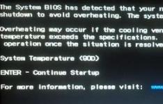 分享windows10更新后黑屏了的解决方法