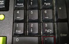 分享win10蓝屏终止代码driver的解决方法